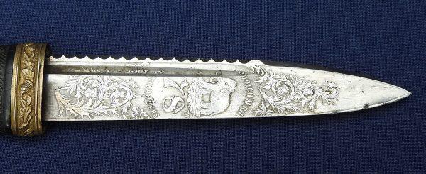 DSCN9089