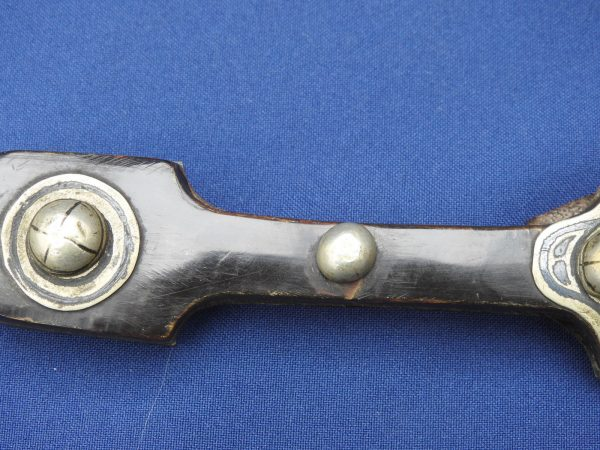 DSCN9138