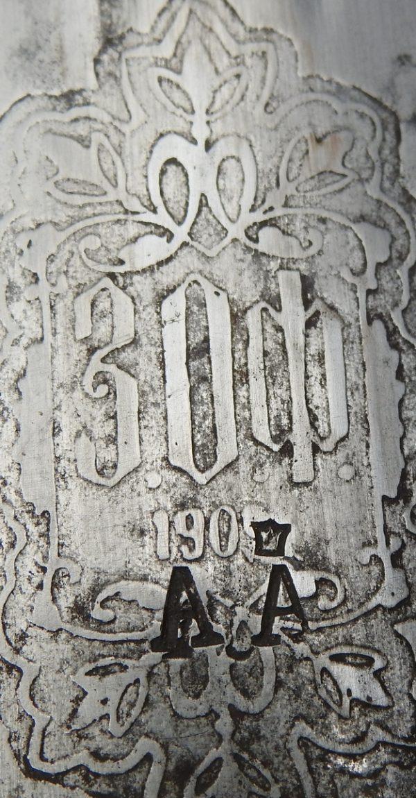 DSCN9142