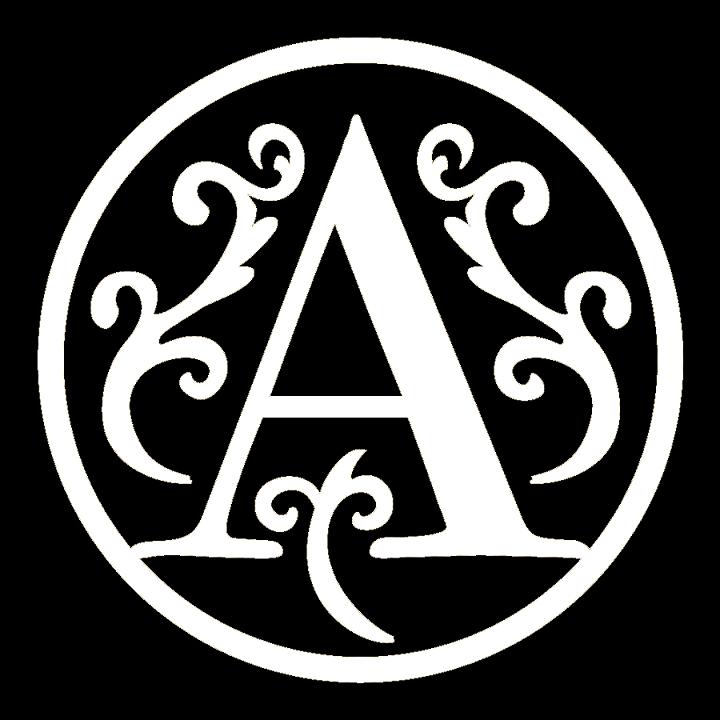aasn.co.uk
