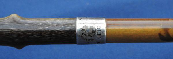 DSCN2254