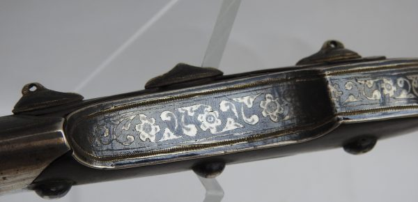 DSCN6733