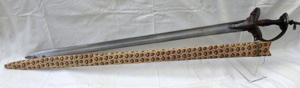 DSCN6956
