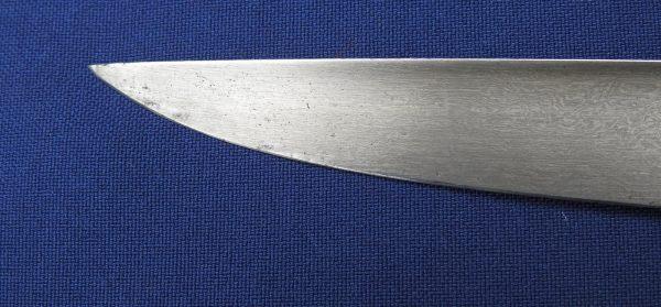 DSCN7976